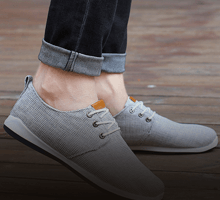 Men's Footwear Coupons & Offers