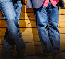 Men's Jeans offers, coupons, and promo codes