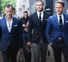 Men's Lifestyle offers, coupons, and promo codes