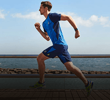 Men's Sportswear offers, coupons, and promo codes