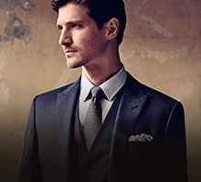 Men's Suits offers, coupons, and promo codes