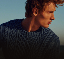 Men's Sweaters offers, coupons, and promo codes
