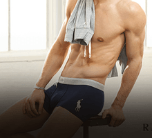 Men's Underwear Coupons & Offers