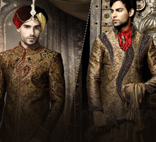 Men's Wedding Apparels offers, coupons, and promo codes