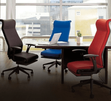 Office Chairs offers, coupons, and promo codes