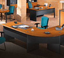 Office Furniture offers, coupons, and promo codes