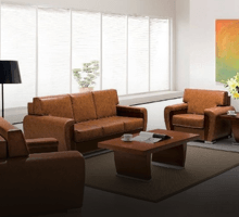 Office Sofas offers, coupons, and promo codes
