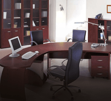 Office Tables offers, coupons, and promo codes
