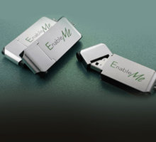 Pen Drives