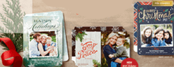Personalised Posters and Gifts offers, coupons, and promo codes