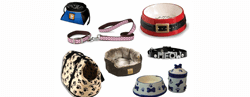Pet Accessories offers, coupons, and promo codes