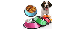 Pet Feeding Supplies offers, coupons, and promo codes