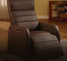 Recliners offers, coupons, and promo codes
