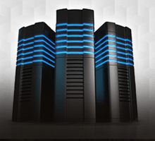 Reseller Hosting Coupons & Offers