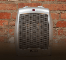 Room Heaters offers, coupons, and promo codes
