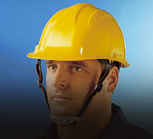 Safety Helmets offers, coupons, and promo codes
