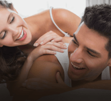 Sexual Wellness offers, coupons, and promo codes