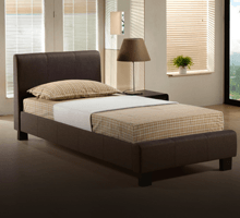 Single Beds offers, coupons, and promo codes