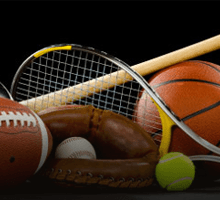 Sporting Goods offers, coupons, and promo codes