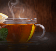 Tea offers, coupons, and promo codes
