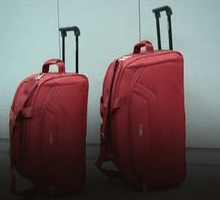 Travel Bags offers, coupons, and promo codes