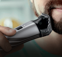 Trimmers Coupons