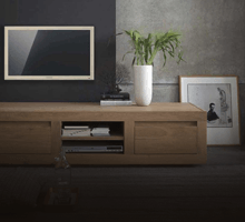 TV Units offers, coupons, and promo codes