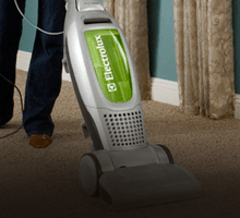 Vacuum Cleaners offers, coupons, and promo codes