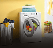Washing Machines offers, coupons, and promo codes