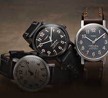 Watches Coupons Upto 75 Off Offers Promo Codes April 2019