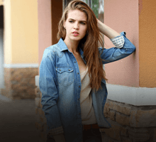 Women's Denims offers, coupons, and promo codes