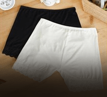 Women's Innerwear offers, coupons, and promo codes