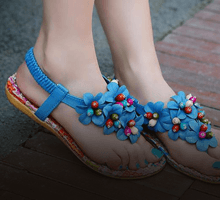 Women's Sandals offers, coupons, and promo codes