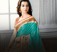 Women's Sarees offers, coupons, and promo codes