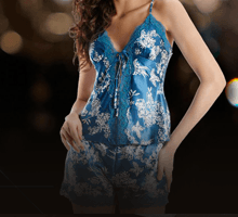 Women's Sleepwear offers, coupons, and promo codes