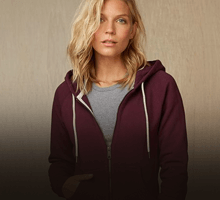 Women's Sweatshirts and Hoodies offers, coupons, and promo codes