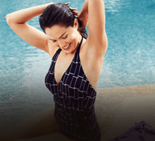 Women's Swimwear offers, coupons, and promo codes