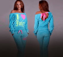 Women's Tracksuits offers, coupons, and promo codes