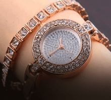 Womens Watches offers, coupons, and promo codes