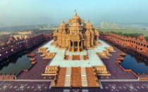 Ahmedabad Offers