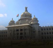Bangalore Deals