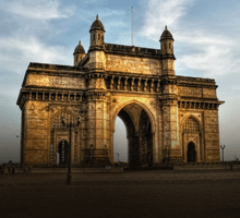 Mumbai Deals