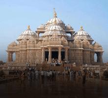 Ahmedabad Deals
