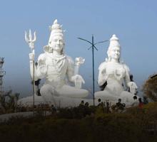 Visakhapatnam Deals