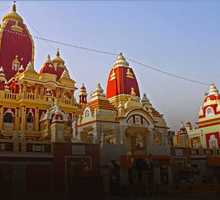 Hire or Book a Uber Cab in Book UBER in Jaipur for just Rs