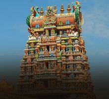 Madurai Deals