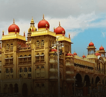 Mysore Deals