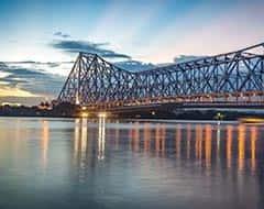Kolkata Deals