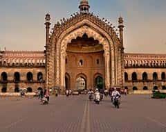 Lucknow Deals