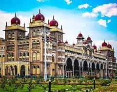 Mysore Deals